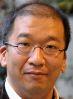 Dr Shin Miyakawa