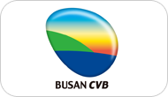 Busan Convention & Visitors Bureau