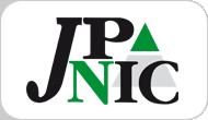 JPNIC